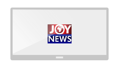 Watch Joy News Live On Streetmusicl-ml for free