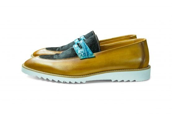 Great tips for buying male shoes