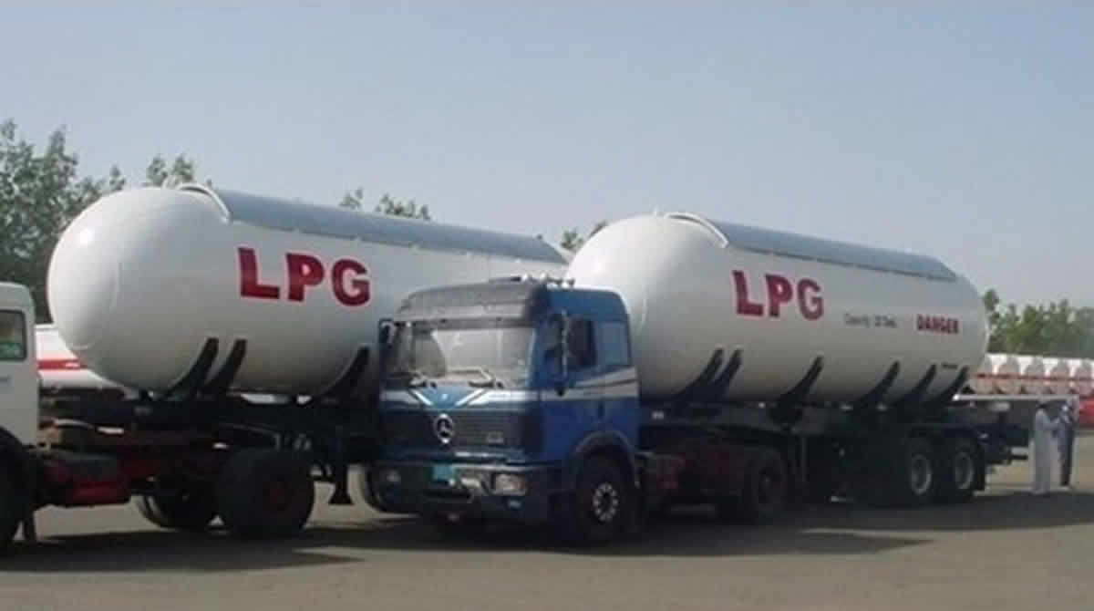 Withdraw new LPG levy or meet us in court – Lawyers for COPEC, CPA issue official warning to NPA