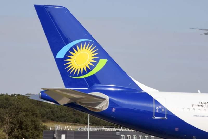 Rwandair cuts salaries by up to 65%