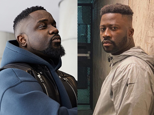 Sarkodie, Asem reignite their beef after 9 years