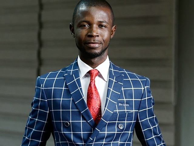 Godwin Martey (often called BigGodwin or BigG) is a Cyber Security Consultant, a Tech Entrepreneur who runs Websoft Solutions, a Ghanaian firm that builds Software and Web Solutions for Banks and Corporate Institutions in Ghana.