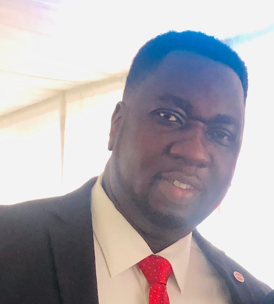 Absa Bank Ghana deploys new iATMs as it increases withdrawal limit to support customers during Covid-19 pandemic