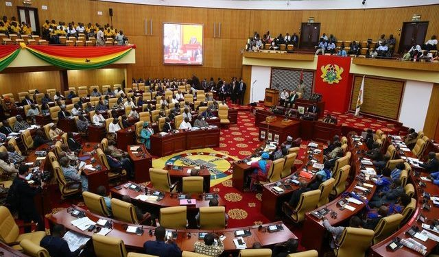 Parliament's Subsidiary Legislation Committee votes 12-9 to okay ...