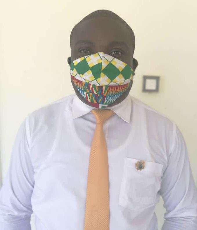 Coronavirus: Ketu South Municipality records 6 recoveries