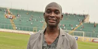 Abedi Pele is Black Stars best ever captain - Joe Addo