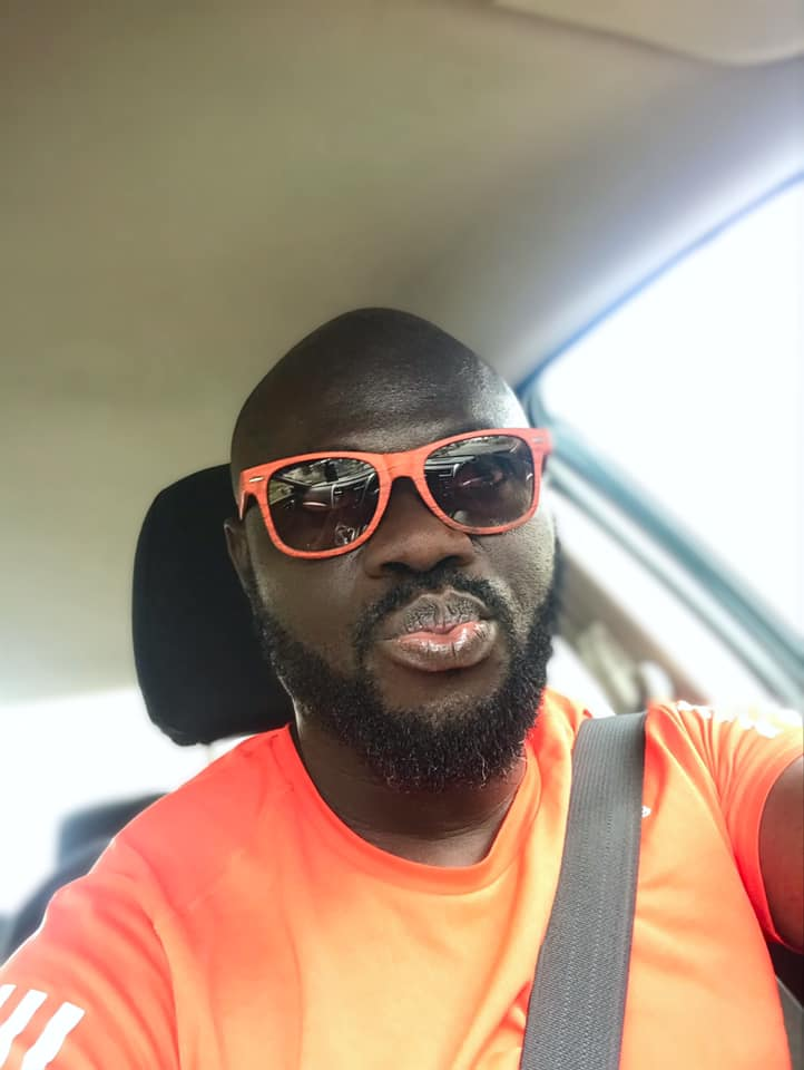 Naana Blu remains an artiste of Quophimens Music Production – CEO