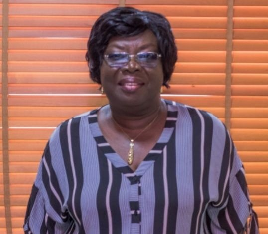 Nana Oforiwaa Koranteng: Post Covid-19 - A silver lining for modernising the agriculture sector
