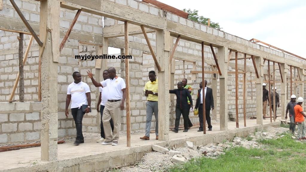 Nhyiaeso www.myjoyonline.com