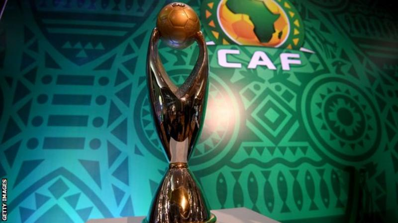 No 'final four' event for African Champions League ...