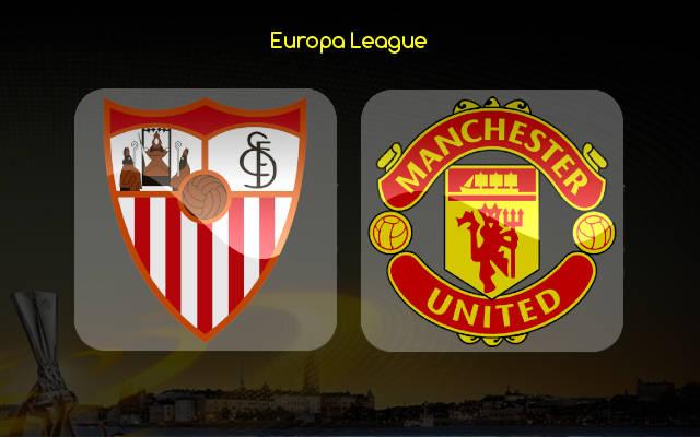 Image Result For Sevilla Vs Celta