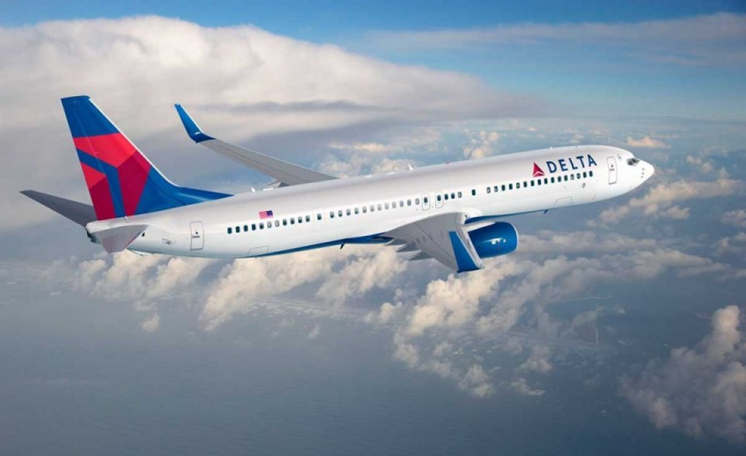 Delta resumes Accra to New York JFK service with added safety measures
