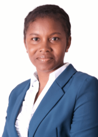 Activa International Insurance Ghana appoints new MD and his Deputy