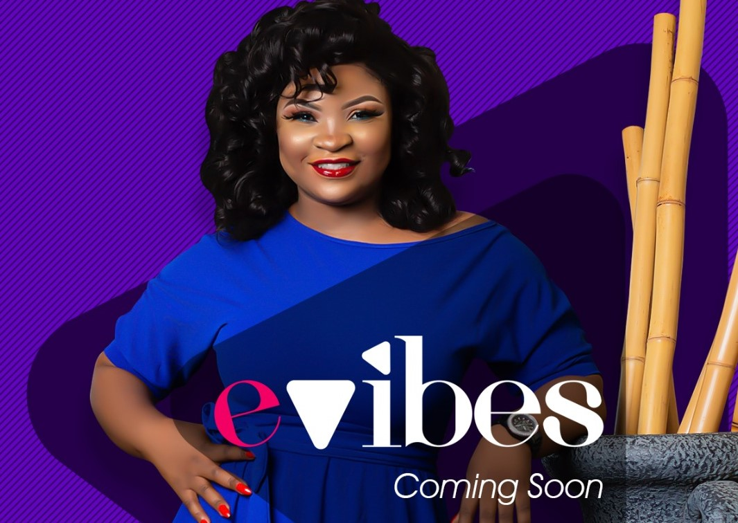 E Vibes to premiere Sept. 26 on JoyNews