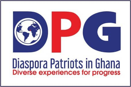 NPP group vows to help party win Amasaman and Domeabra-Obom seats