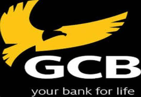GCB earnings inch up 25% in third-quarter 2020