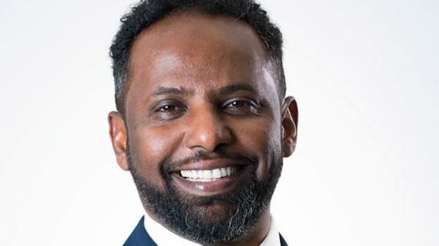 Former refugee becomes New Zealand's first African MP