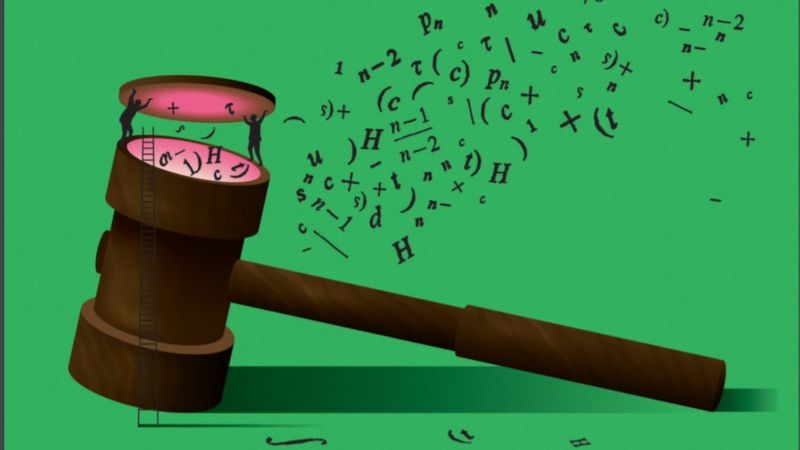 Nobel: US auction theorists win Economics Prize
