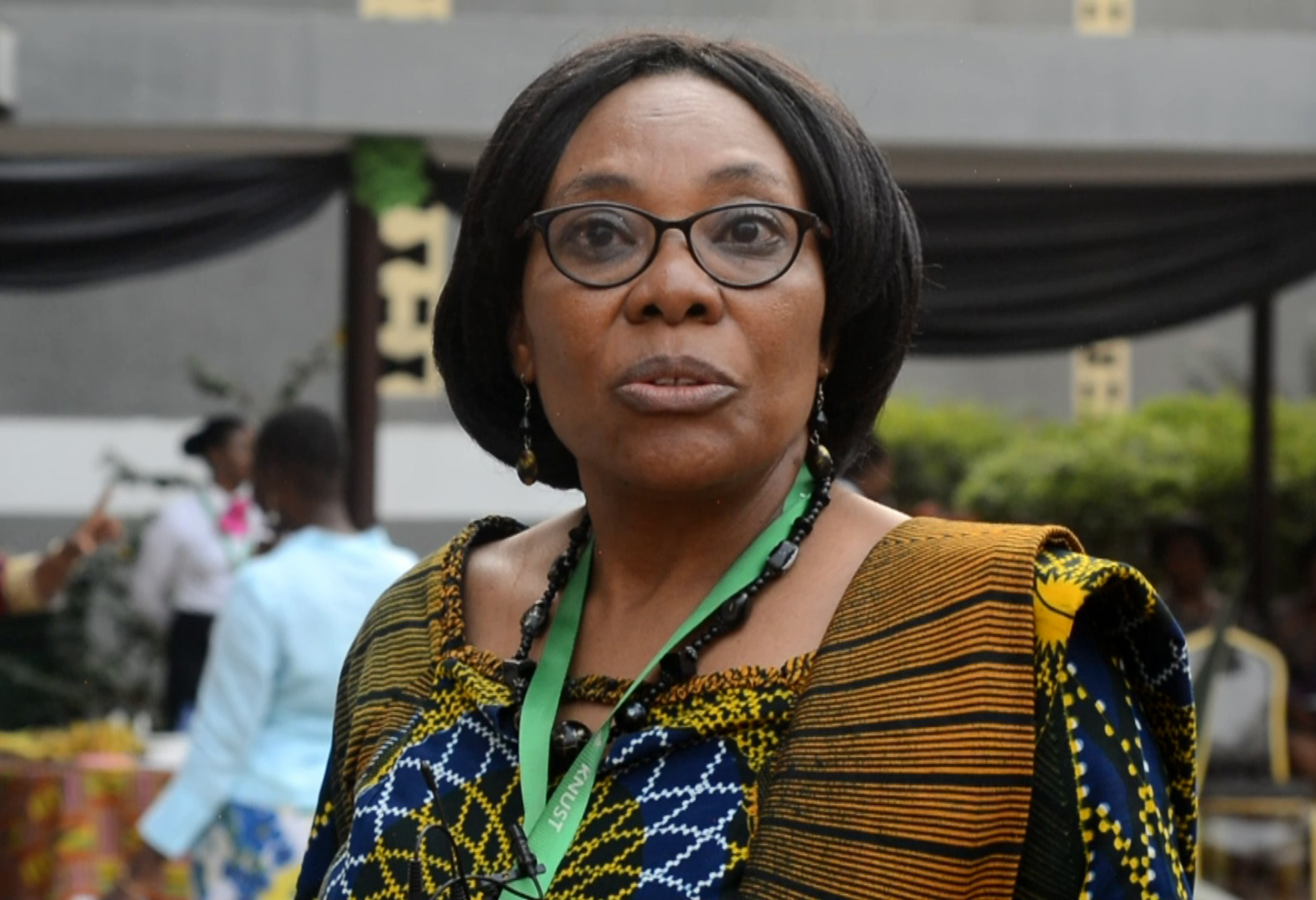 WiSTEM GH signs MOU with MiDA to train women for energy sector