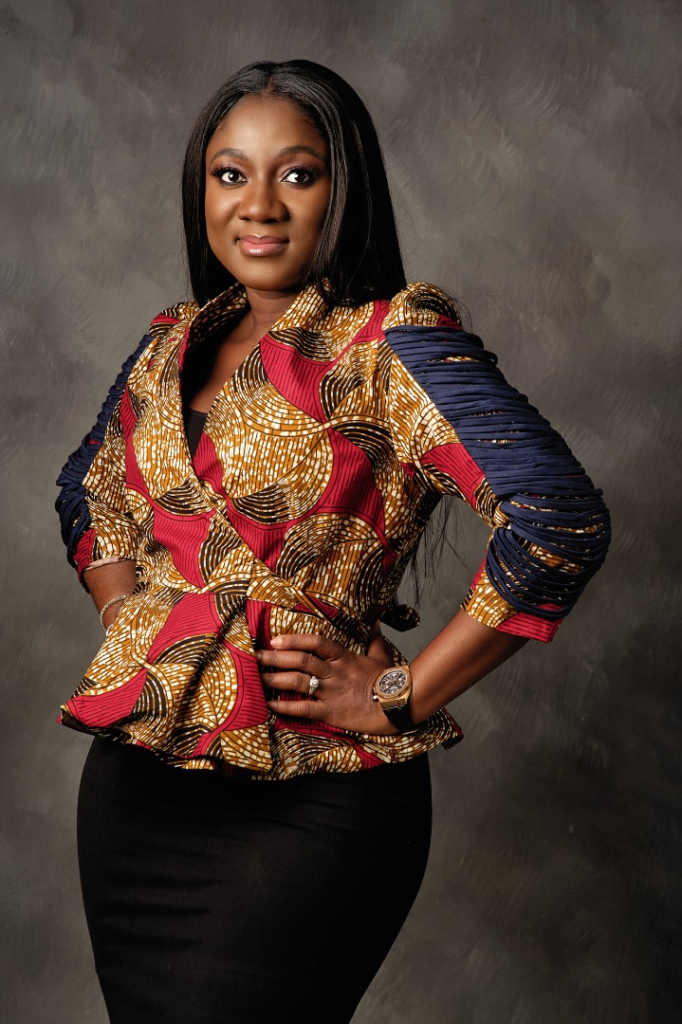 Akosua Manu: The NPP-NDC platforms on NHIS and Free SHS: A mistake we should never repeat