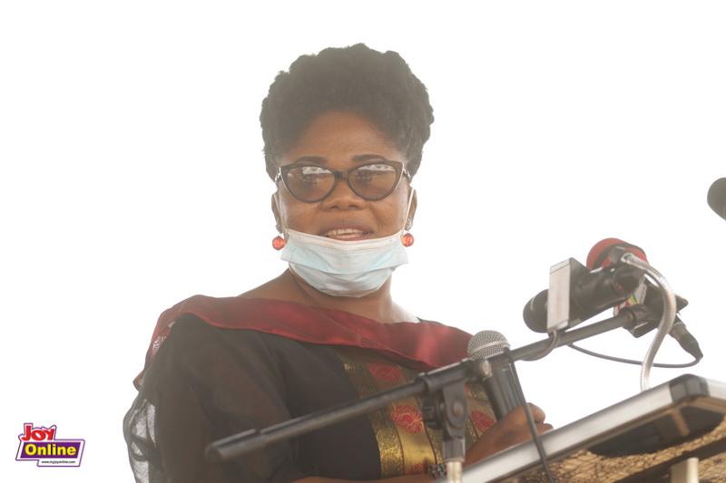 Mahama, NDC mark 39th Anniversary of 31st December Revolution [Photos] 12