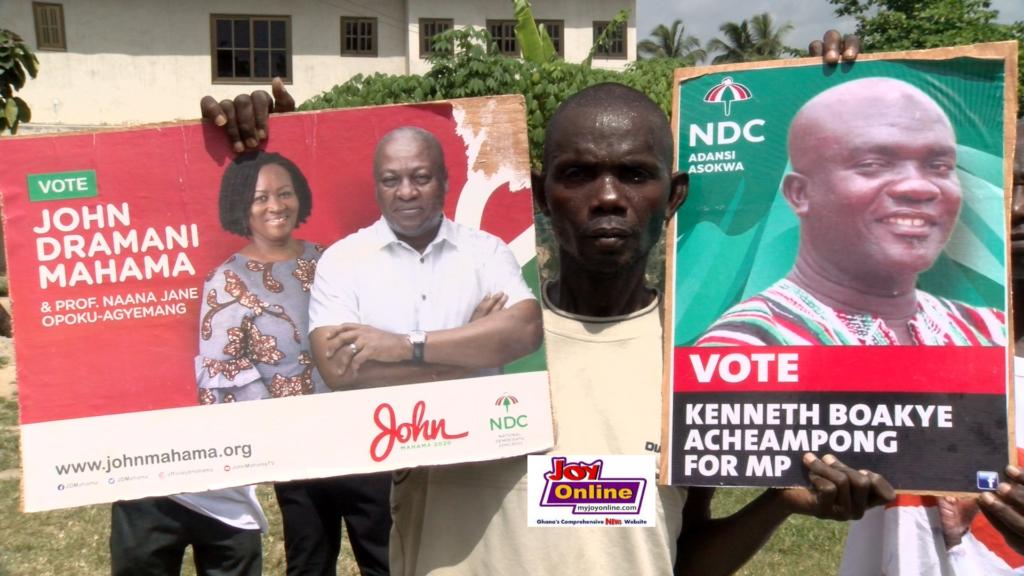 Nana Adu Abankoro II www.myjoyonline.com