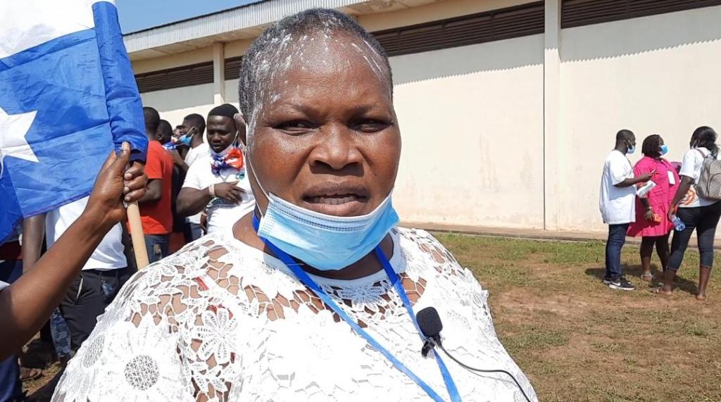 NPP will consolidate its gains in Volta Region - Regional secretary