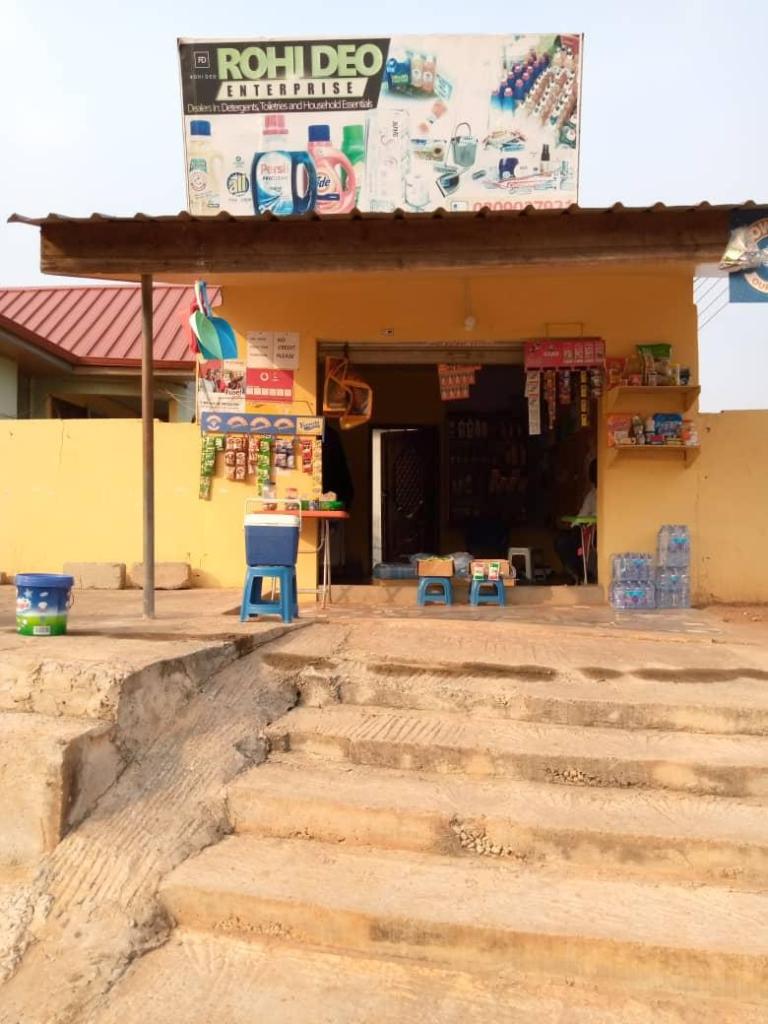Adherence of Covid-19 Protocols wanes in Sekondi-Takoradi Metropolis