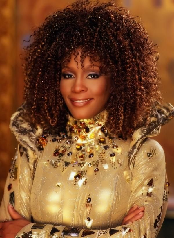 Why Cinderella, starring Whitney Houston and Brandy, is one of Disney's bests