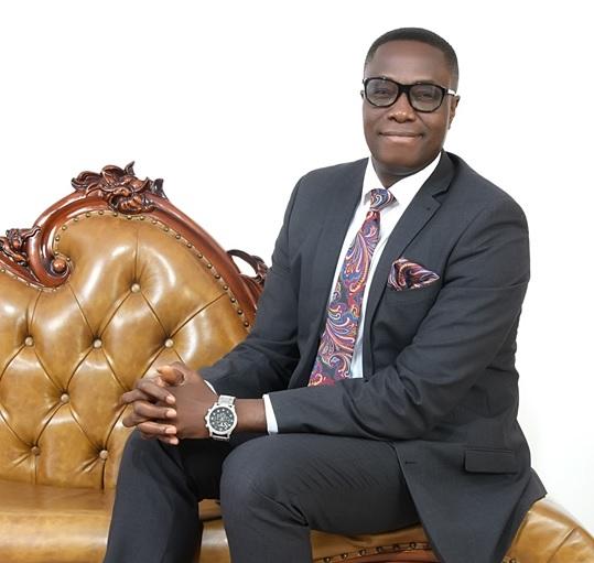 Ghana Insurance Industry ready for AfCFTA - ASIAC CEO ...