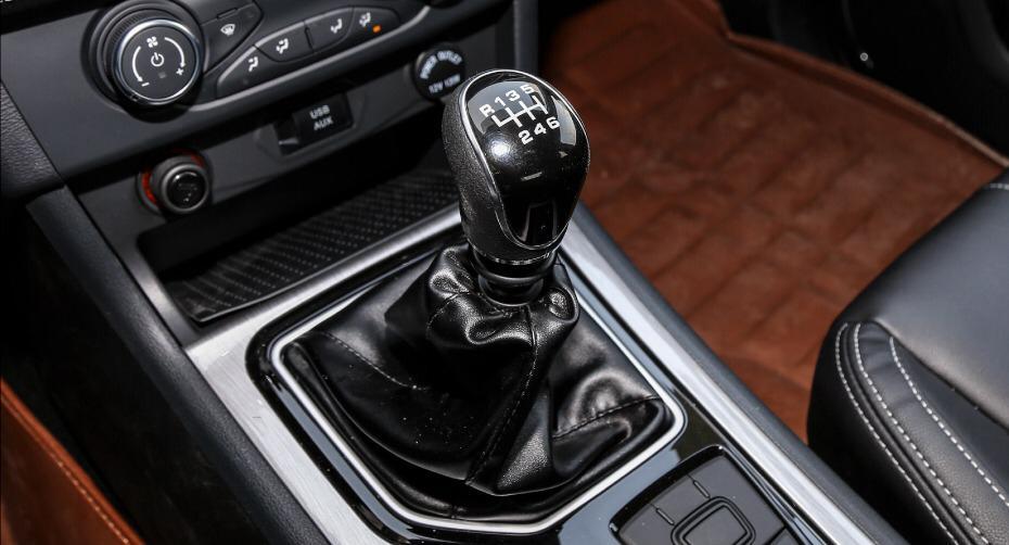 Stallion Motors Ghana Ltd introduces ZxAuto Terralord pickup, high performance off road-pickup