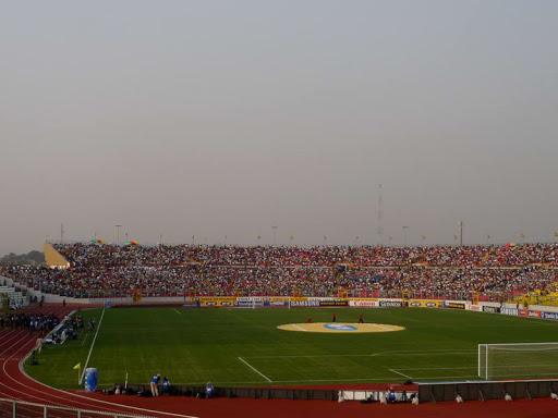 Stadeum Stade Programm 2021