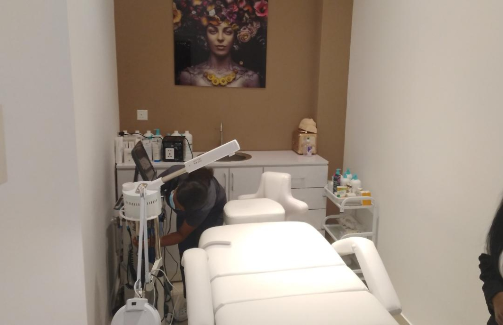 Premier Aesthetic Clinic CEO demystifies cosmetic surgery in Ghana