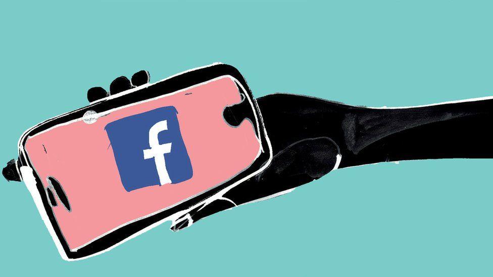 Major boost for tech giants after US judge dismisses antitrust lawsuits against Facebook