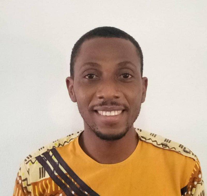Rabies cases surge in Kpone