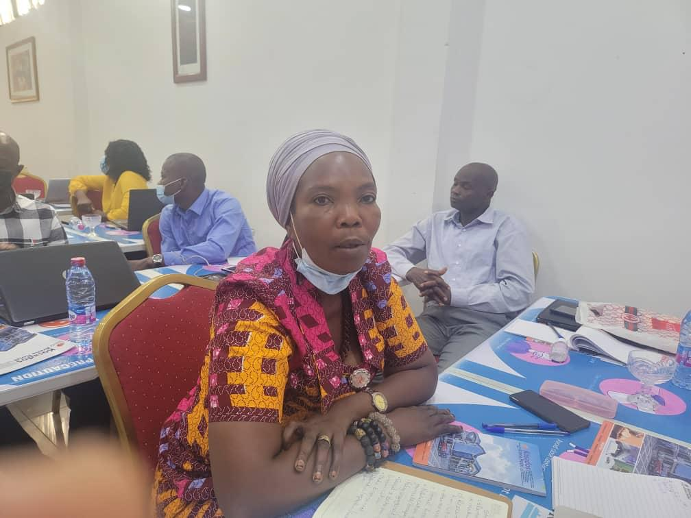 Some religious leaders quote scriptures to support child marriage – NGO reveals