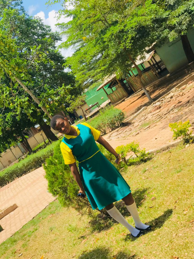 Final year JHS student allegedly commits suicide at Barkoniaba
