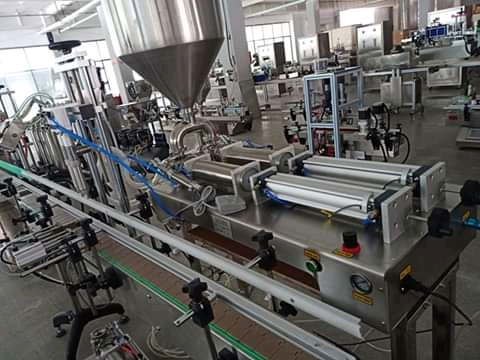 Fruit juice factory to engage 1,500 youth in Jaman South District as production takes off