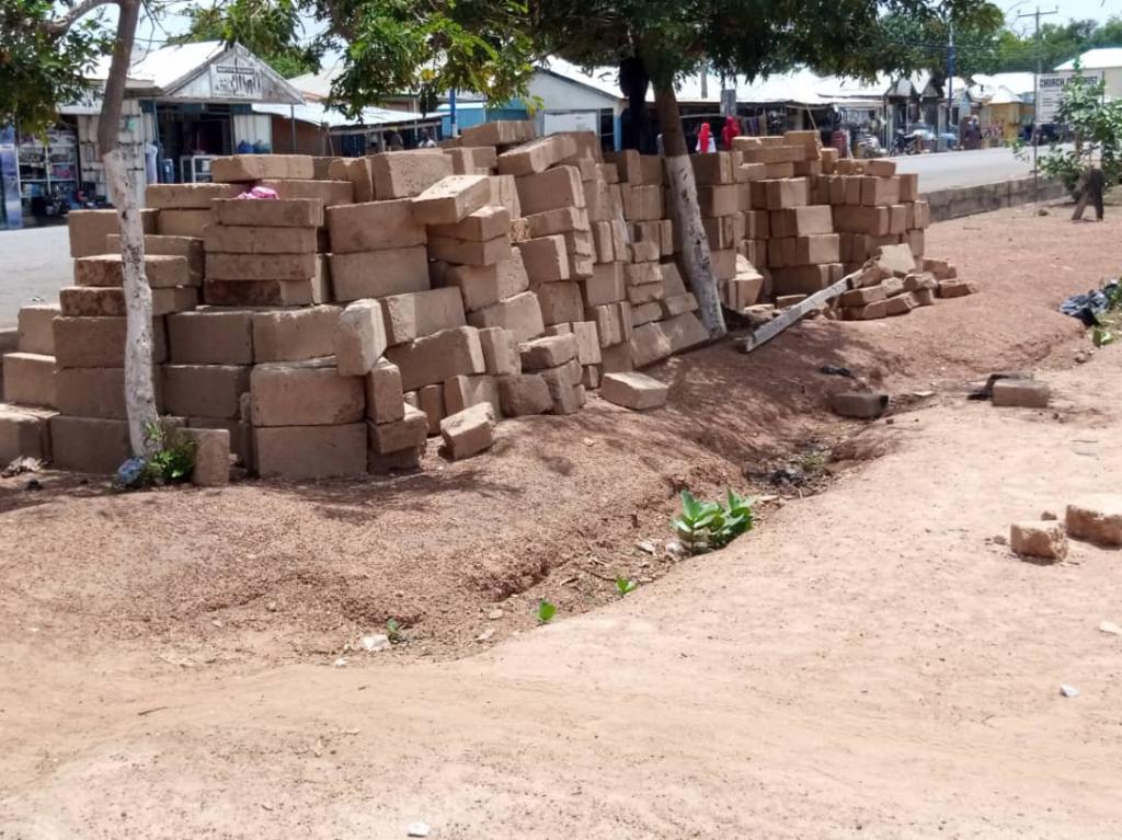 Arrest assailant or we embark on a strike - Bole teachers to Police