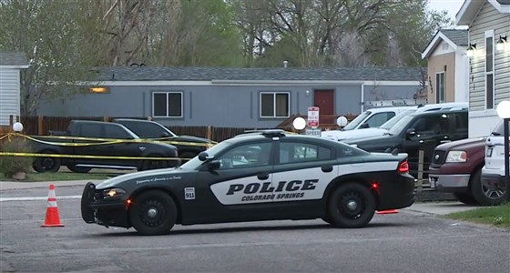 6 people killed in apparent murder-suicide at birthday party