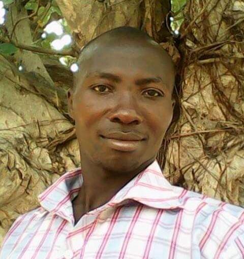 Bantama SDA Primary former headmaster shot dead - (Video). 49