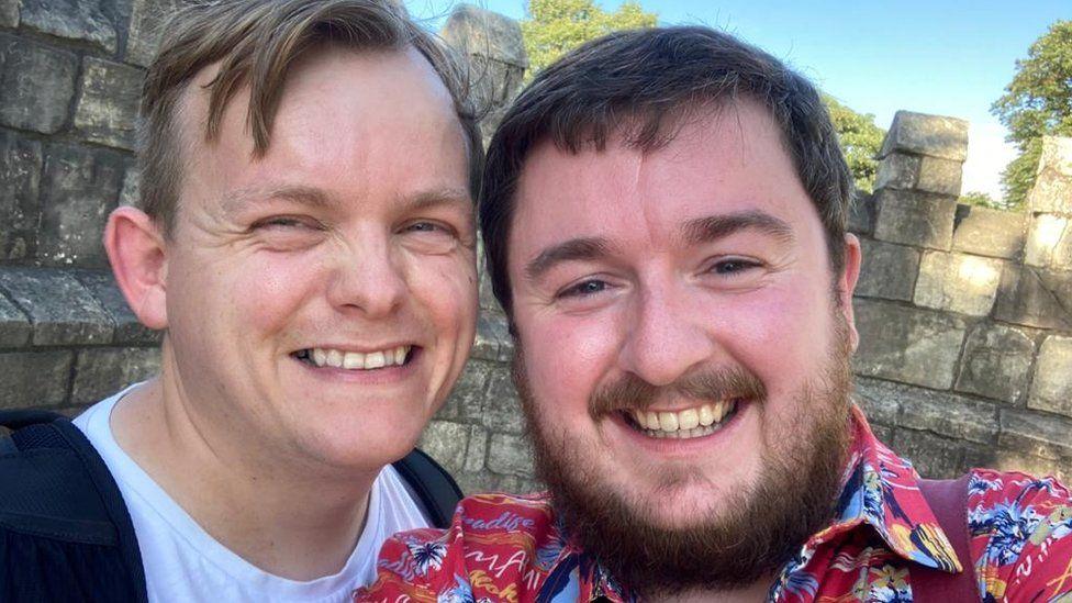 Methodist Church allows same-sex marriage in 'momentous' vote