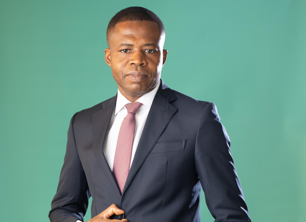 Ecobank attributes 30-year achievements to right governance, work culture, others