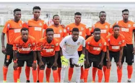 Hearts file petition against Olympics for fielding unqualified player