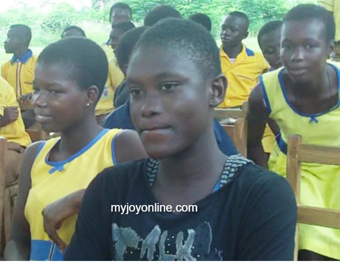 Government agencies, media, others urged to help promote good menstrual health and hygiene