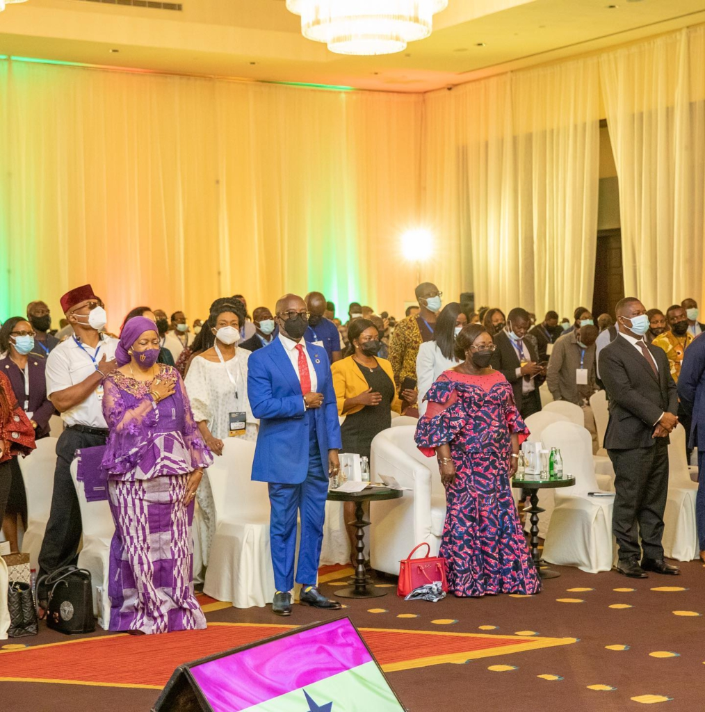 Time to invest more in Ghana and grow economy – GIPC boss to 3 million Ghanaians in diaspora