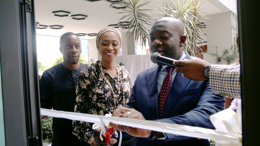 Unicorn Group launches Incubation, Innovation Campus in Accra for African entrepreneurs and innovators