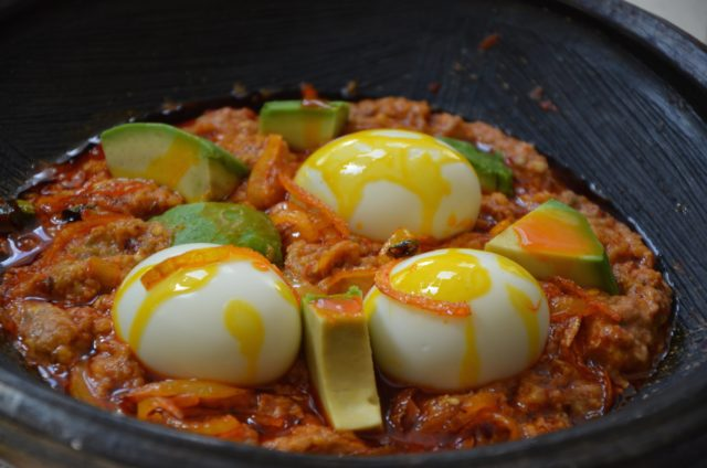 Eat more eggs daily for healthy and intelligent society – Nutritionist