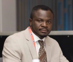 """Goodbye to """"Dumsor"""": harnessing renewables and waste to generate sustainable electricity in Ghana"""