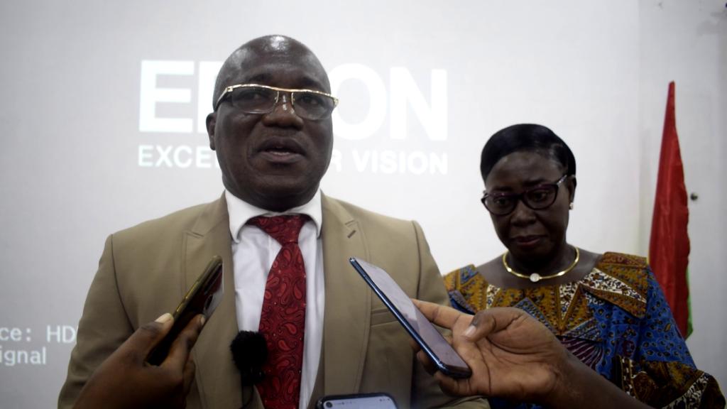 GRA sensitises Ghanaians on new VAT levies